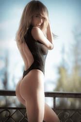 Her_gorgeous_butt_cheecks-Cassie-0hgbc335g