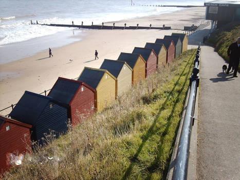 Beach Huts_Sheringham_Norfolk_England-2008-1a