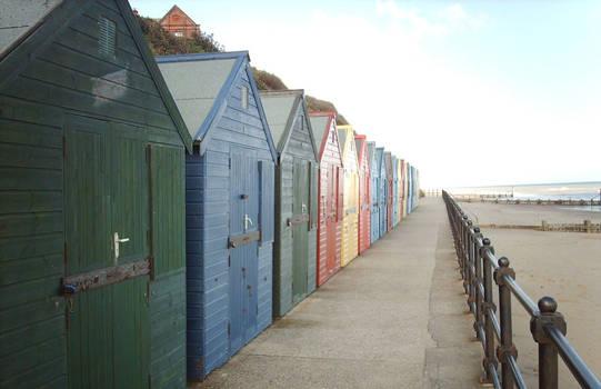 Beach Huts_Sheringham_Norfolk_England-2008-1b