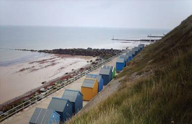 Beach Huts_Sheringham_Norfolk_England-2008-1c