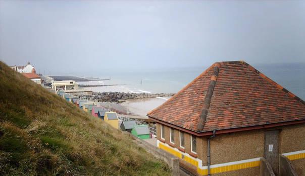 Beach Huts_Sheringham_Norfolk_England-2008-1d