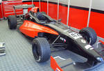 Silverstone_Formula Renault_Eurocupday_Aug_2011-01 by DreamsofEden