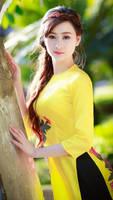 Vietnamese_women_traditional_AoDai-0da-88