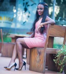 Ugandan_Beauties-0ub-14 by DreamsofEden