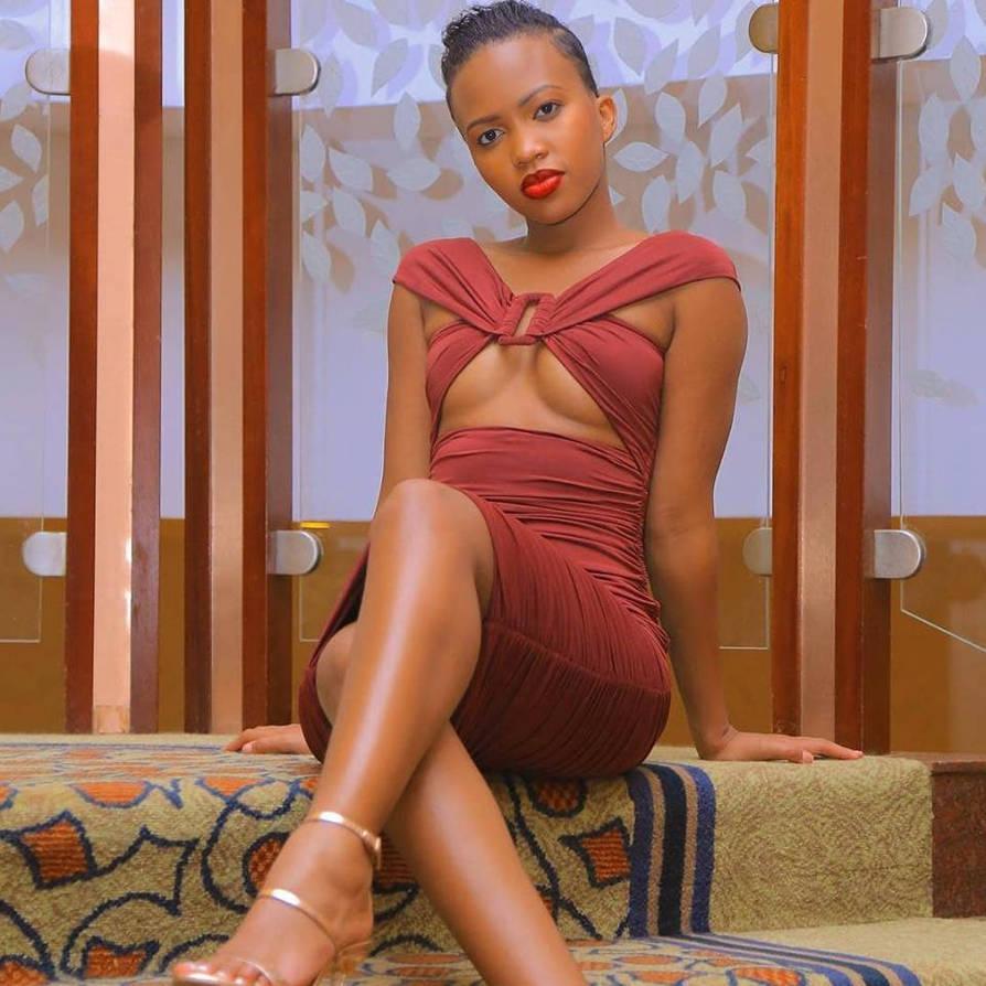 Ugandan_Beauties-0ub-26