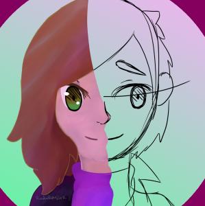 RandomPaperWork's Profile Picture