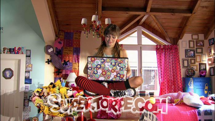 supert blog by supert14 ...