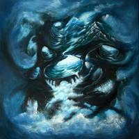Waterworlds by shanysh