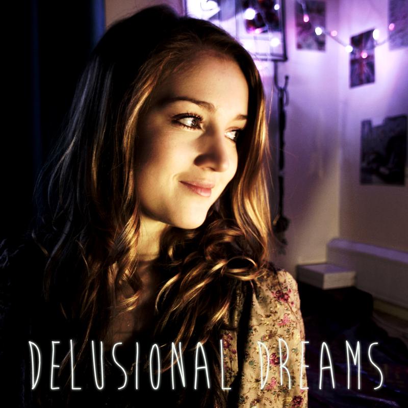 delusional-dreams's Profile Picture