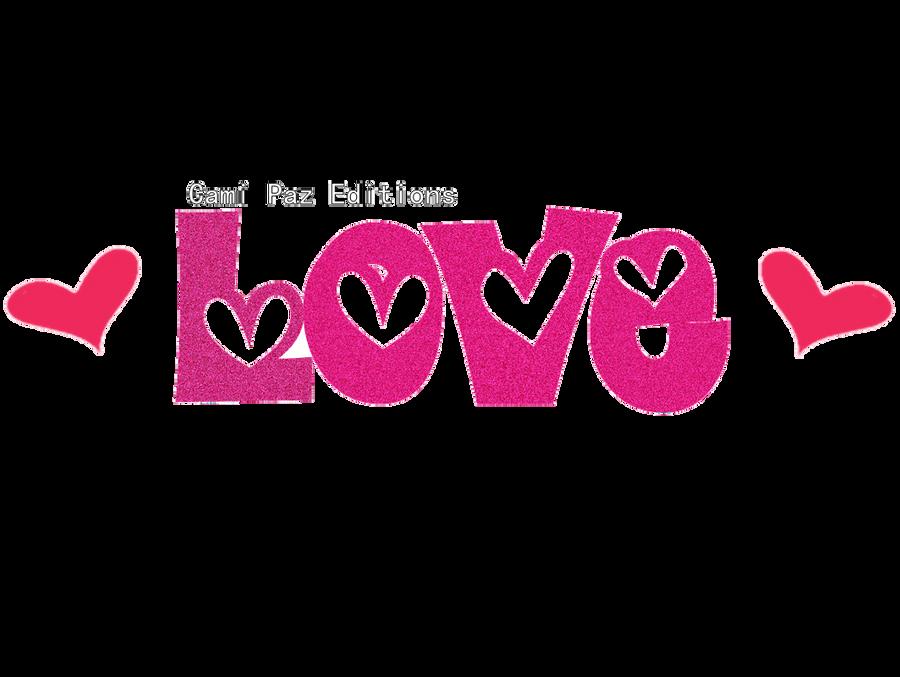 2560x1600 love text - photo #40