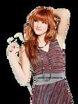 Bella Thorne PNG