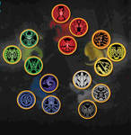 OOO Greed Medals 02
