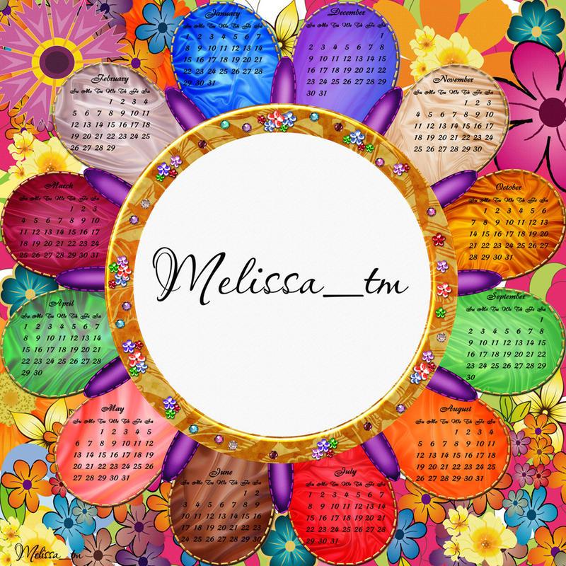 http://fc04.deviantart.net/fs70/i/2011/304/c/d/calendar_2012_bright_flowers_by_melissa_tm-d4eksx1.jpg