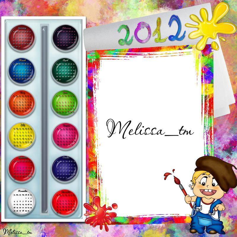 http://fc03.deviantart.net/fs71/f/2011/307/2/0/calendar_2012_aqurelle_artist_by_melissa_tm-d4ex7fa.jpg