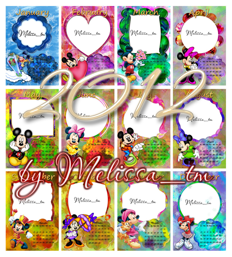 http://fc00.deviantart.net/fs71/f/2011/322/4/7/calendar_2012___mickey_and_minnie_by_melissa_tm-d4gjp1d.jpg