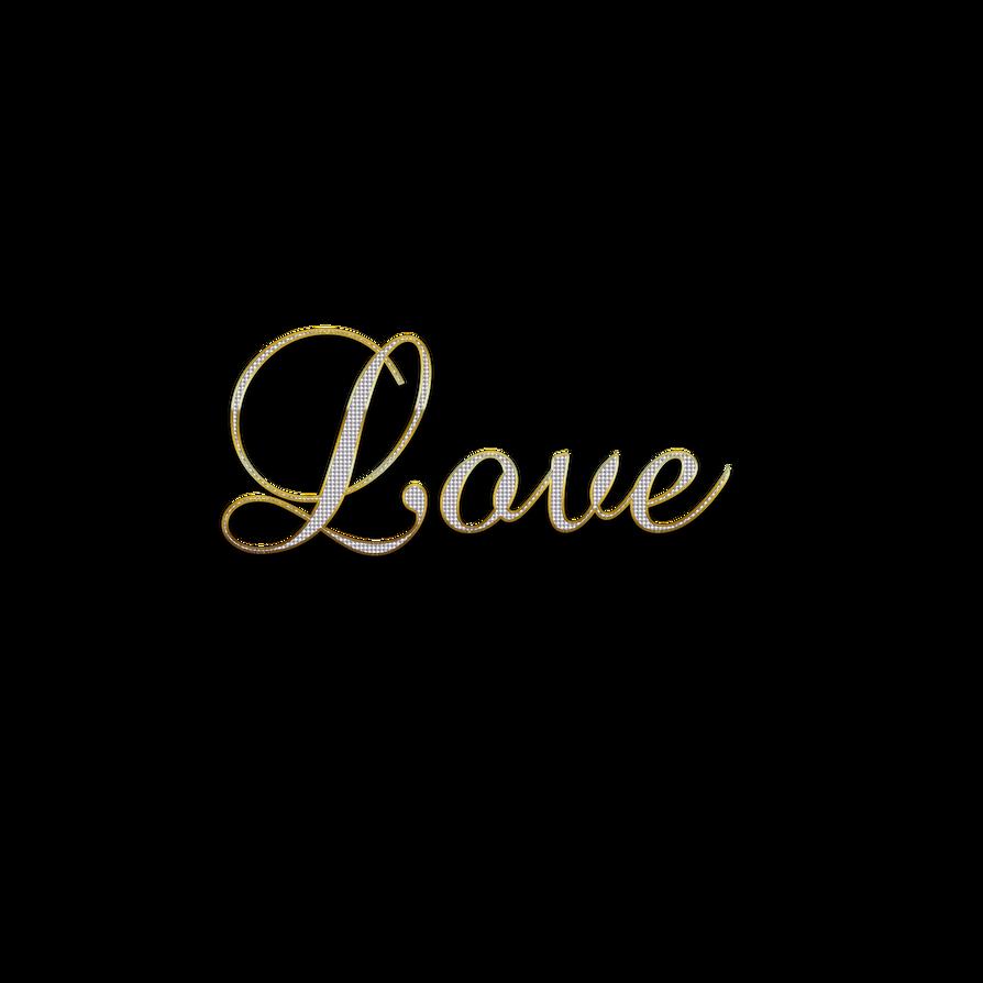 Love png element by melissa tm on deviantart love png element by melissa tm thecheapjerseys Choice Image