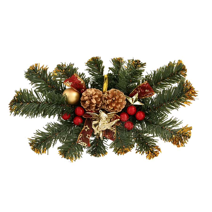 Christmas Branch Png.X Mas Tree Branch Png Element By Melissa Tm On Deviantart