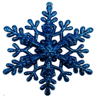 flake png element by Melissa-tm