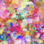 watercolour texture 2