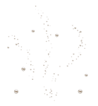 drop of pearls png
