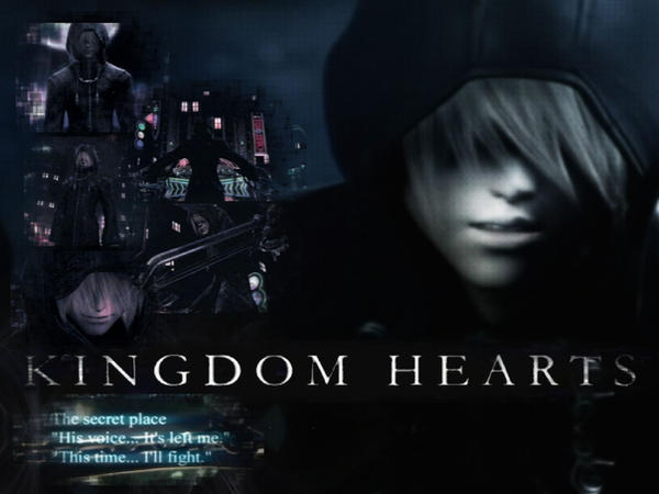 Elbow juice viewing profile forum - Kingdom hearts deep dive ...