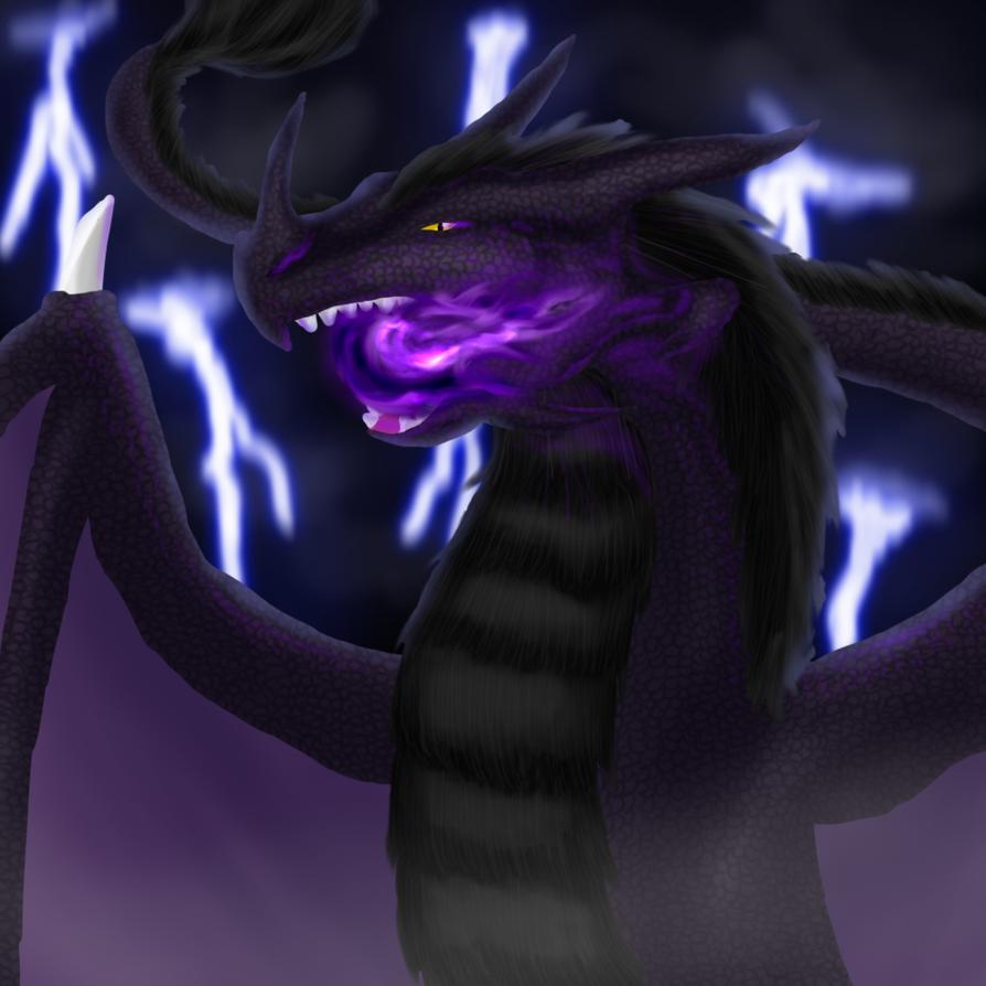 dark_vyvern_dragon_by_sakuraalexia-db16zvn.png