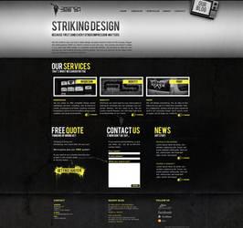 drzack design