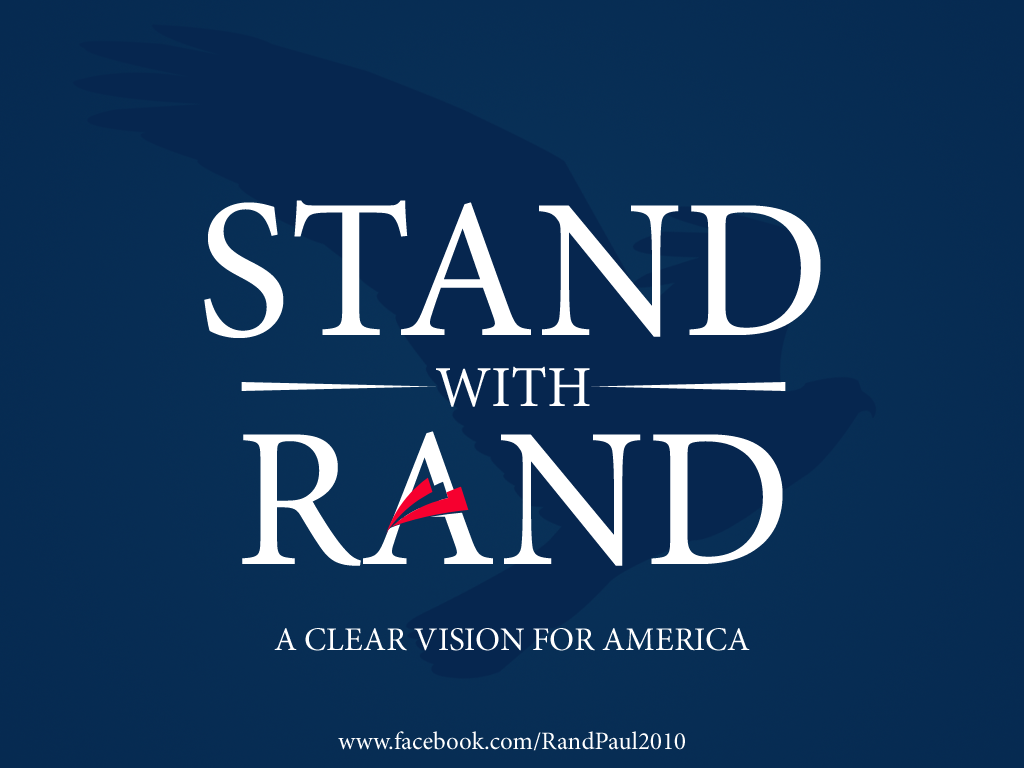 stand with rand sign by standwithrand on deviantart