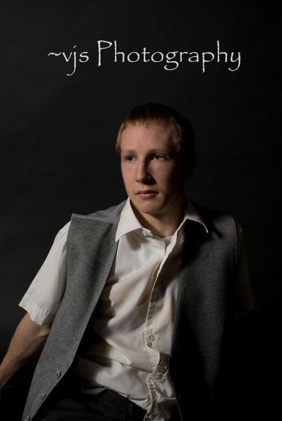 vjs's Profile Picture