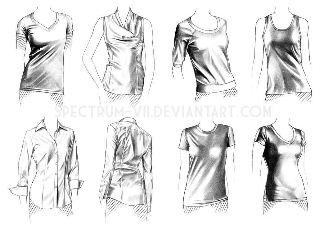 Perfect 1000 Ideas About Dress Drawing On Pinterest  Woman Drawing Fashion
