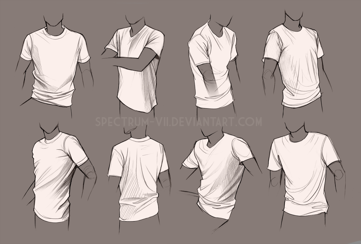 Scribble Drawing T Shirt : Life study shirts by spectrum vii on deviantart