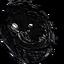 DS: Keening Shriek by Hisscale