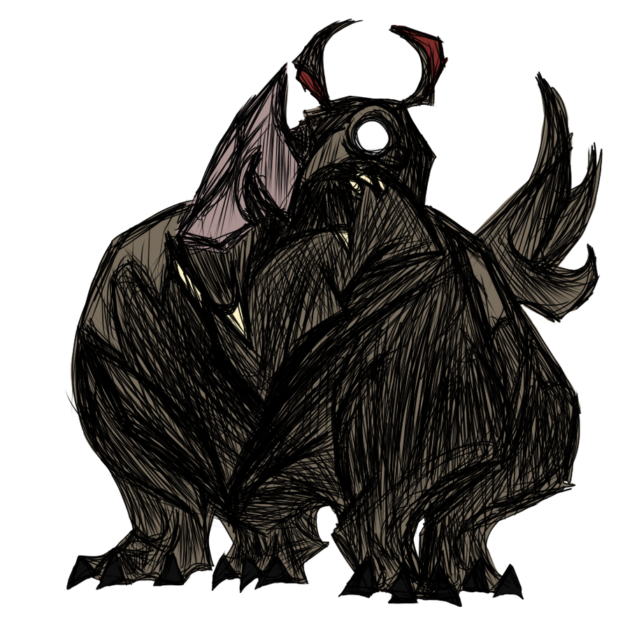 hound_by_deranged_dragon-d8n0h88.png
