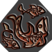 fr_badge_6_by_hisscale-dacx5j5.png