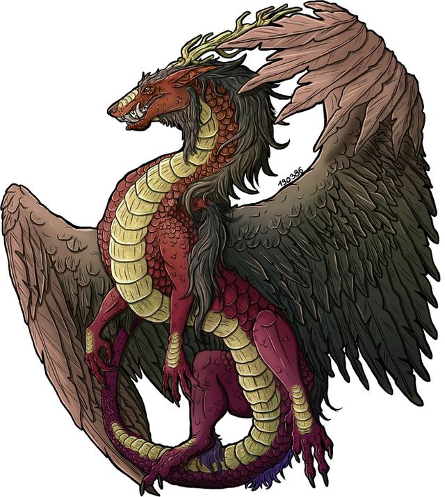wyrmilius_earth_by_hisscale-db53em4.png