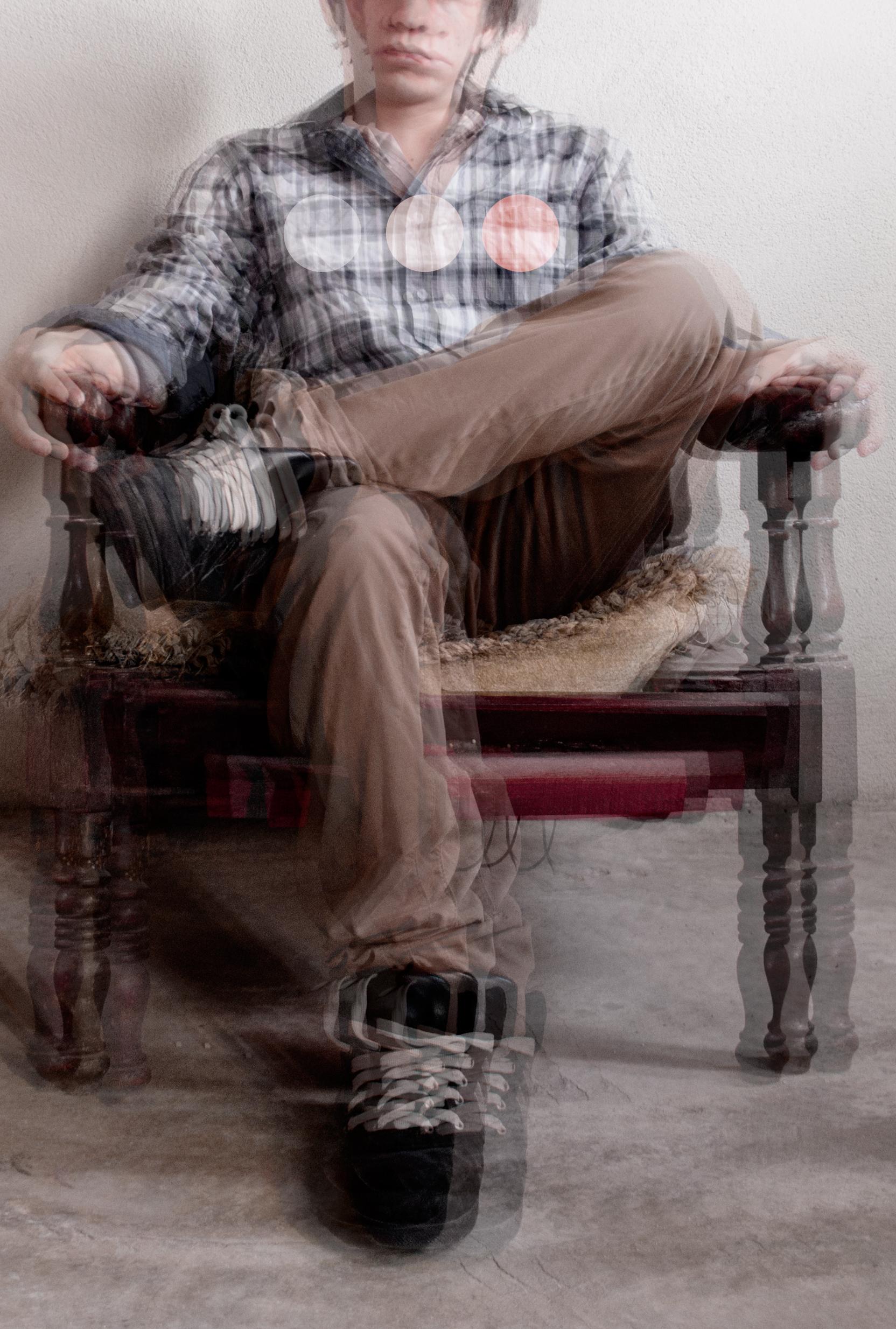 bakusen's Profile Picture