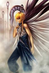 Enaihga - War in Heaven