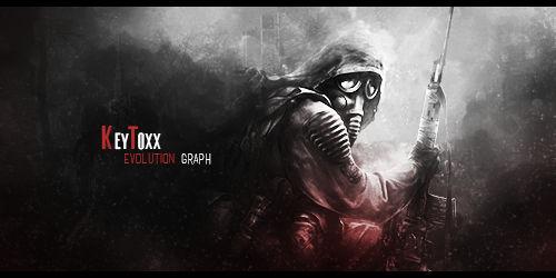 Stalker_Keytoxx V2