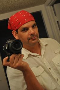 bradymiller's Profile Picture