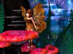Sadie Fairy