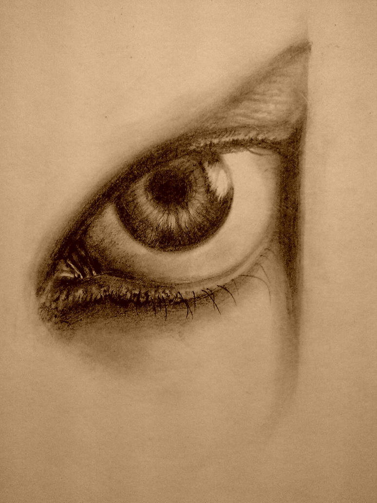 stoned eye by subhankar debbarma on deviantart