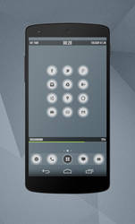 Nexus5 V02