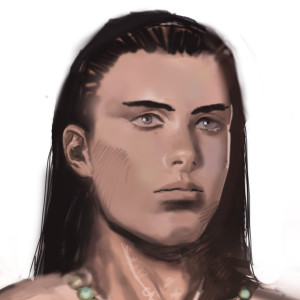 Suronin's Profile Picture