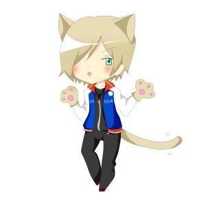 RioTheKittyer's Profile Picture