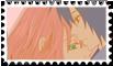 SasuSaku Stamp (3) by Hakufumomo