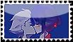 HitsuHina Stamp by Hakufumomo