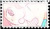 HitsuHina Stamp (2) by Hakufumomo