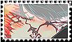 IchiRuki Stamp by Hakufumomo