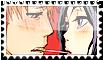 IchiRuki Stamp (2) by Hakufumomo