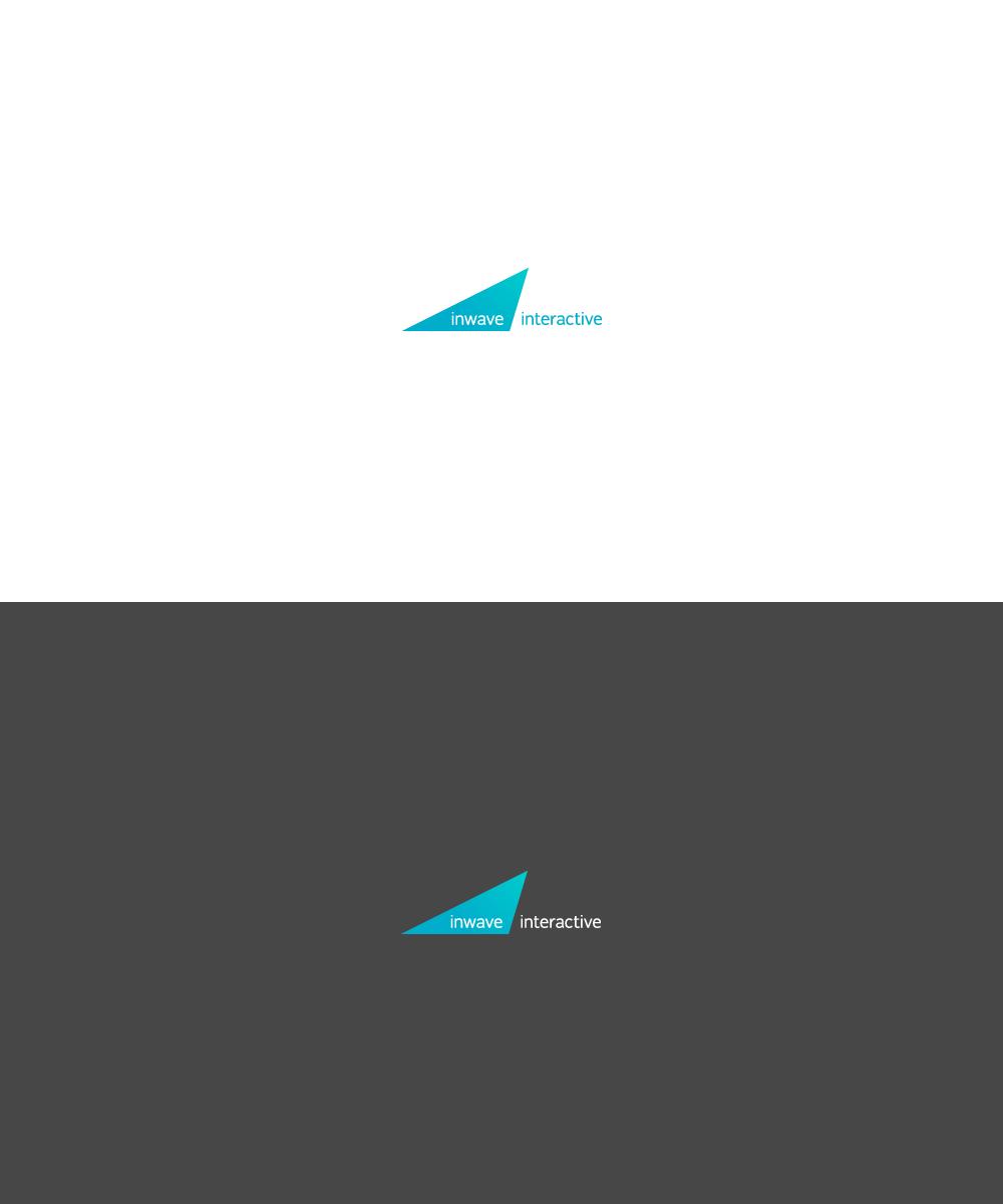 Inwave logo